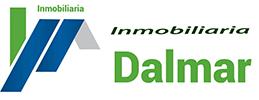 Inmobiliaria Dalmar